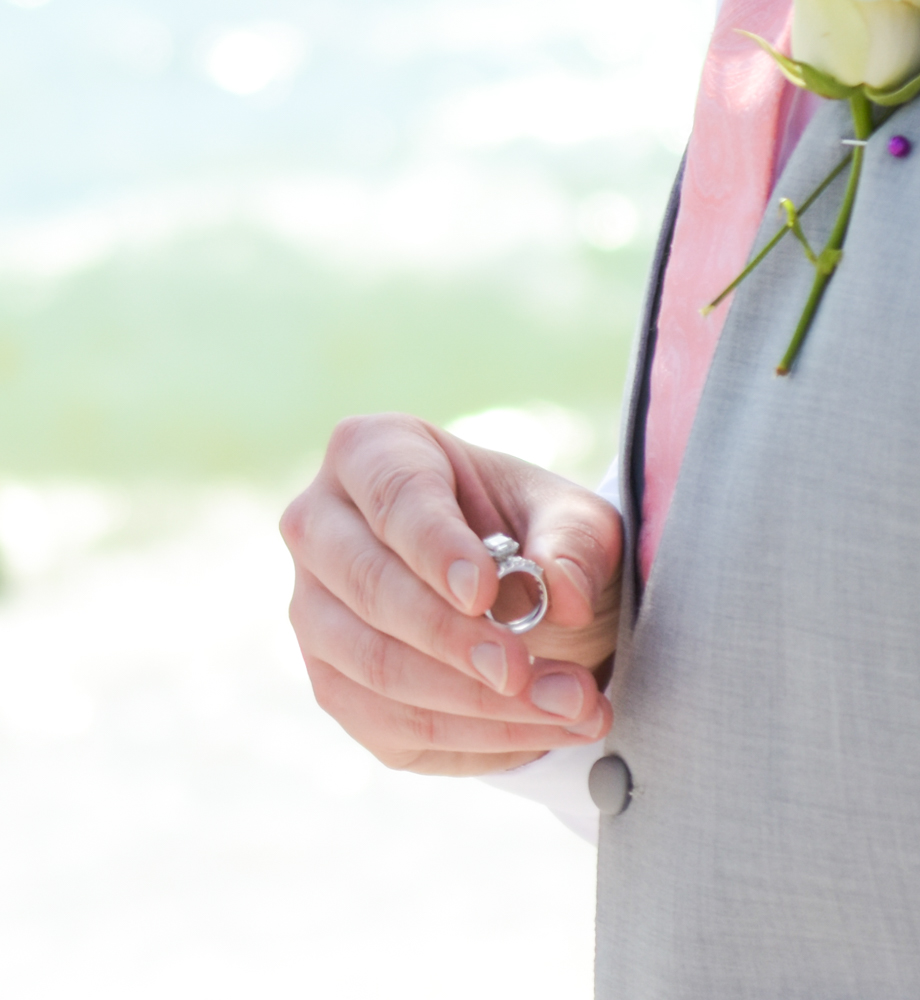 carlla juffo photography- Siesta Key Wedding Photographer - Number one sarasota Photographer 9661 (30).jpg