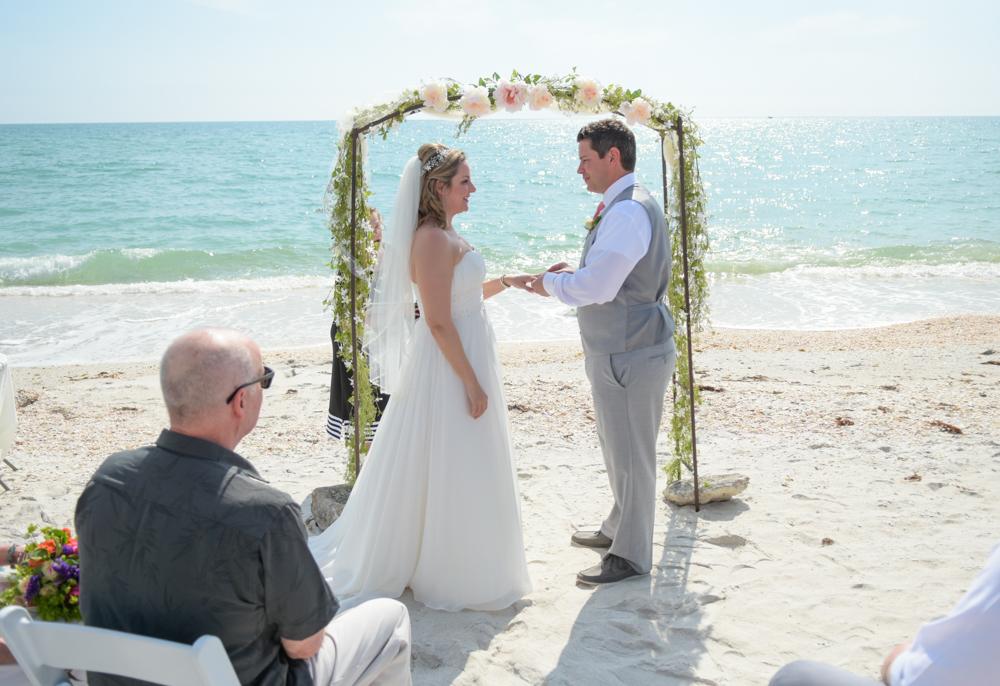 carlla juffo photography- Siesta Key Wedding Photographer - Number one sarasota Photographer 9661 (31).jpg