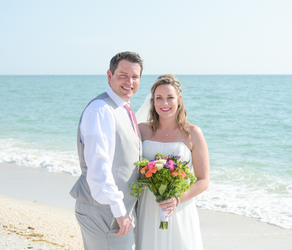 carlla juffo photography- Siesta Key Wedding Photographer - Number one sarasota Photographer 9661 (34).jpg