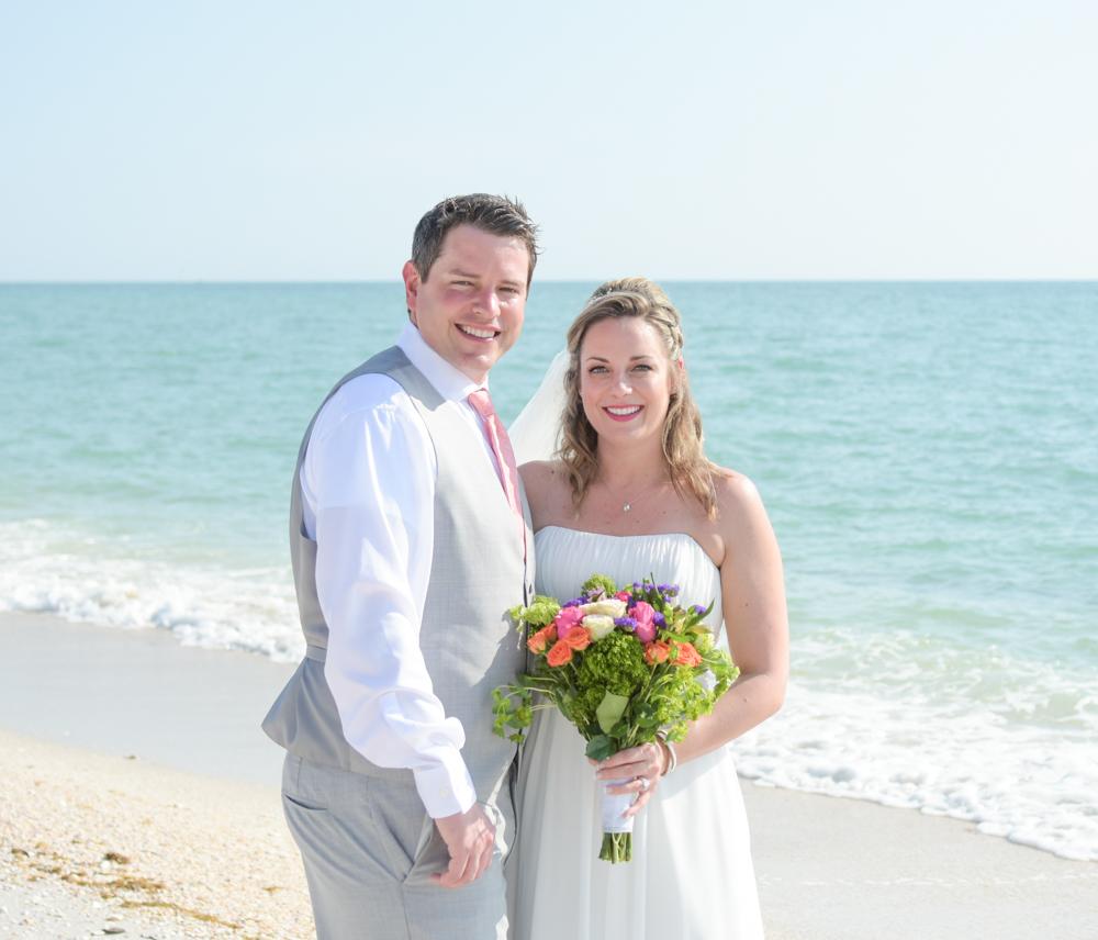 carlla juffo photography- Siesta Key Wedding Photographer - Number one sarasota Photographer 9661 (34).jpg