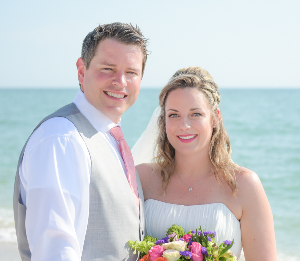 carlla juffo photography- Siesta Key Wedding Photographer - Number one sarasota Photographer 9661 (35).jpg