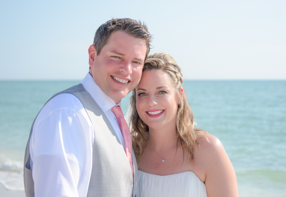 carlla juffo photography- Siesta Key Wedding Photographer - Number one sarasota Photographer 9661 (37).jpg