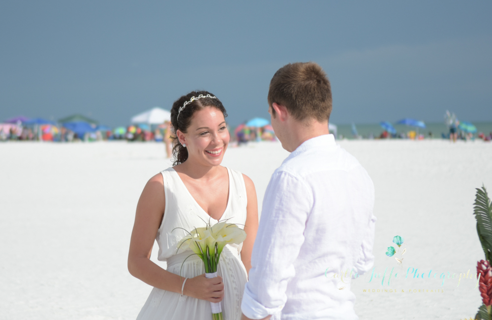 carlla juffo photography - Sarasota Wedding Photographer -5301.jpg