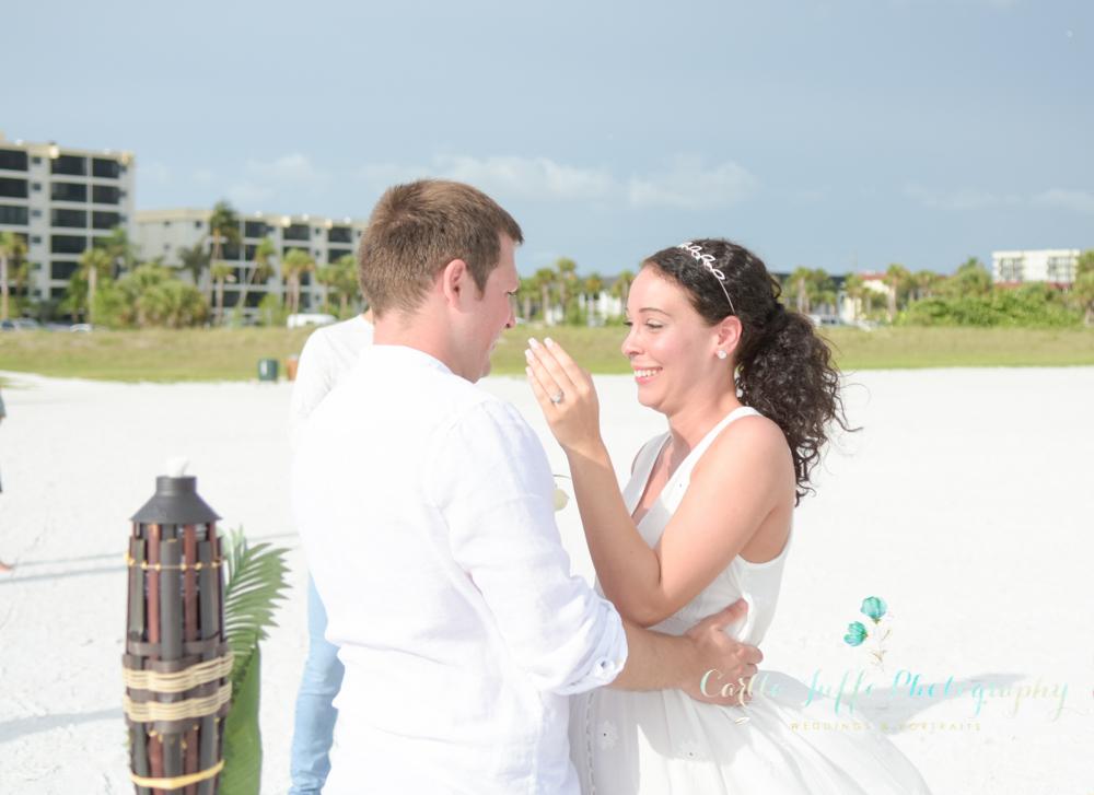 carlla juffo photography - Sarasota Wedding Photographer -5366.jpg