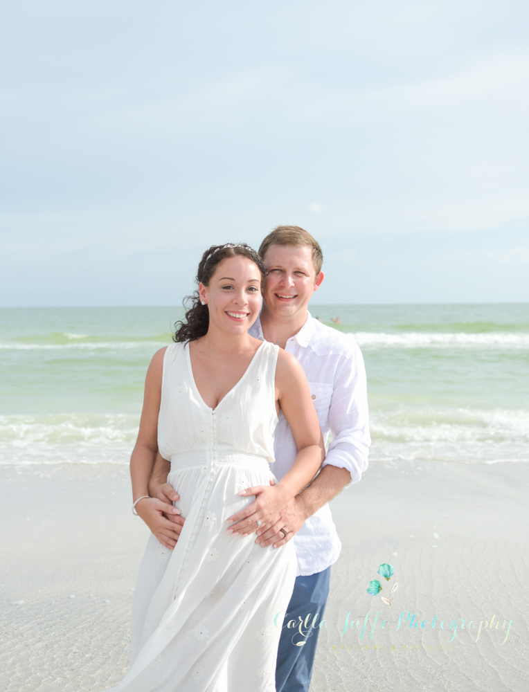 carlla juffo photography - Sarasota Wedding Photographer -5427.jpg