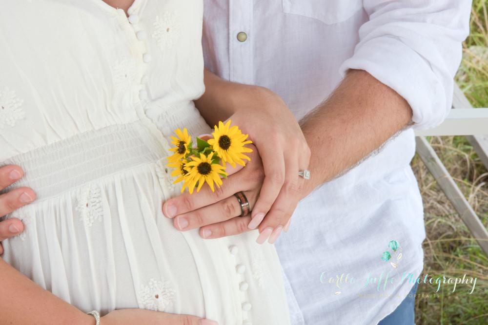 carlla juffo photography - Sarasota Wedding Photographer -5501.jpg