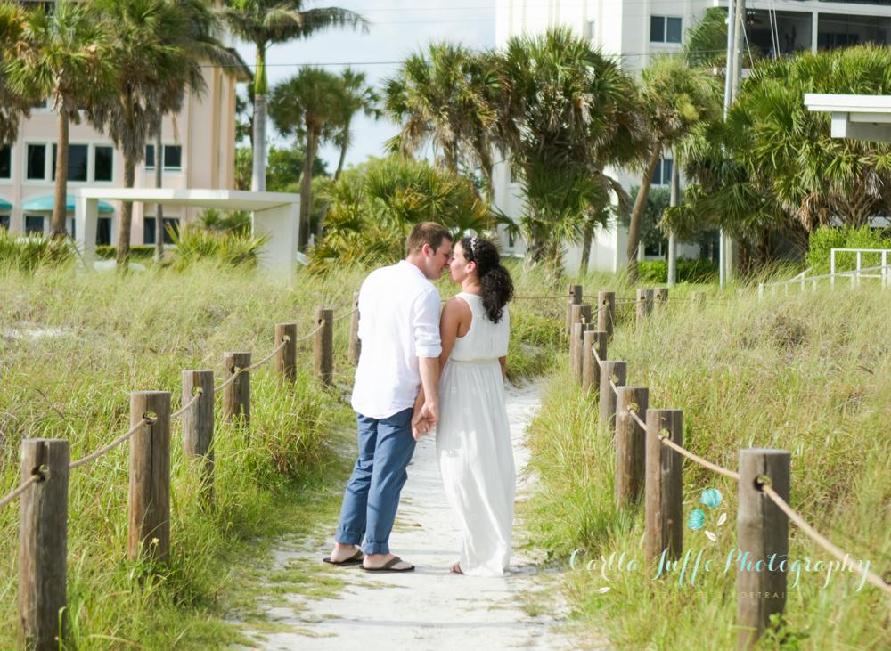 carlla juffo photography - Sarasota Wedding Photographer -5453.jpg