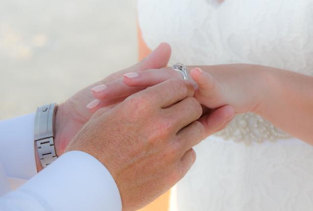 carlla juffo photography best wedding photographer sarasota florida-1-4 (8).JPG