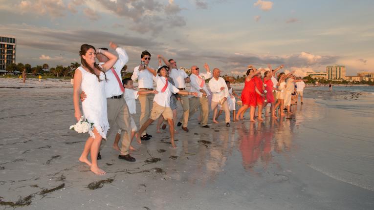 carlla juffo photography best wedding photographer sarasota florida-1-4 (16).JPG