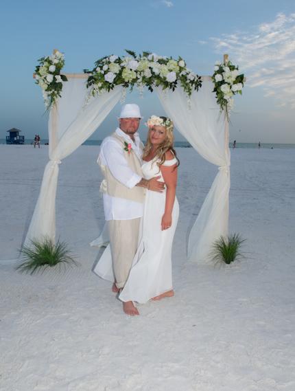 carlla juffo photography best wedding photographer sarasota florida-1-4 (31).JPG