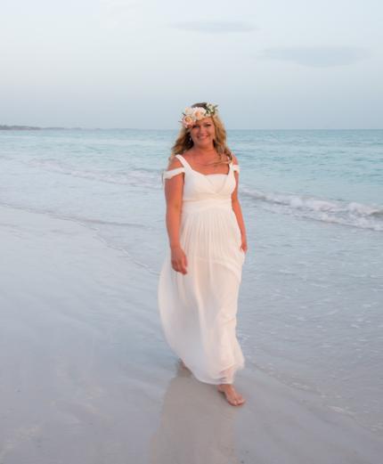 carlla juffo photography best wedding photographer sarasota florida-1-4 (34).JPG