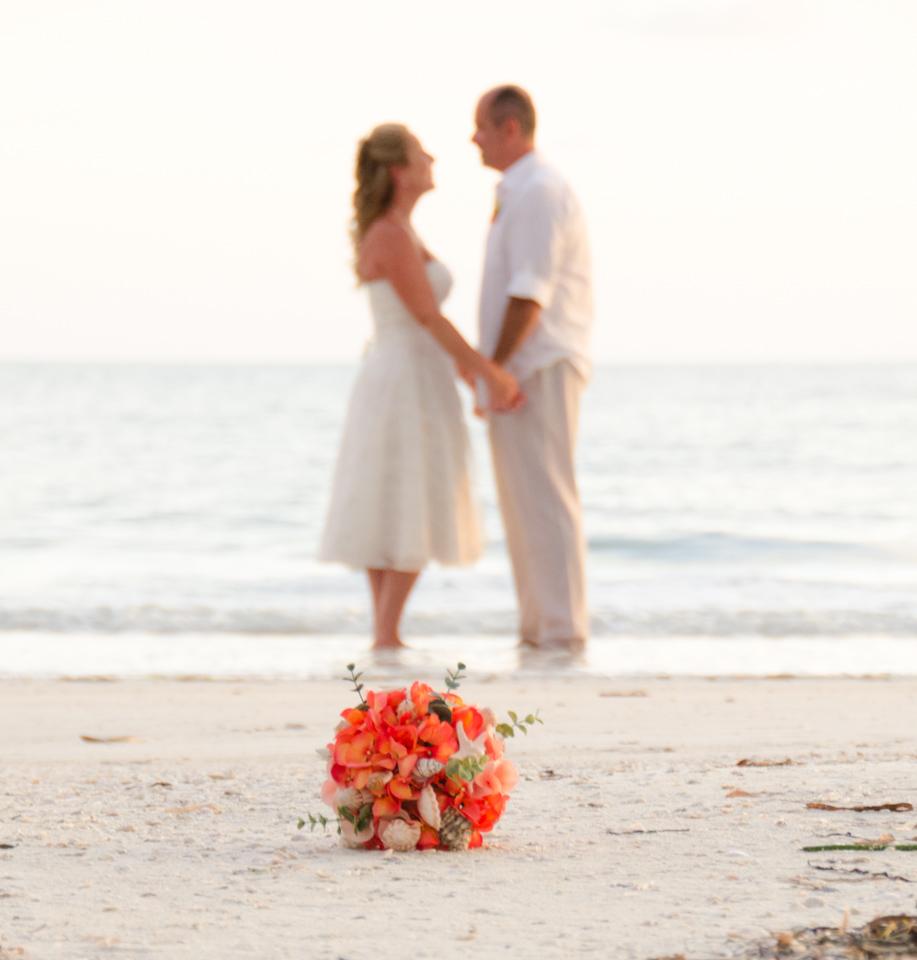 carlla juffo photography best wedding photographer sarasota florida-1-4.JPG