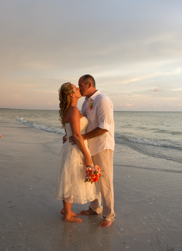 carlla juffo photography best wedding photographer sarasota florida-18.JPG