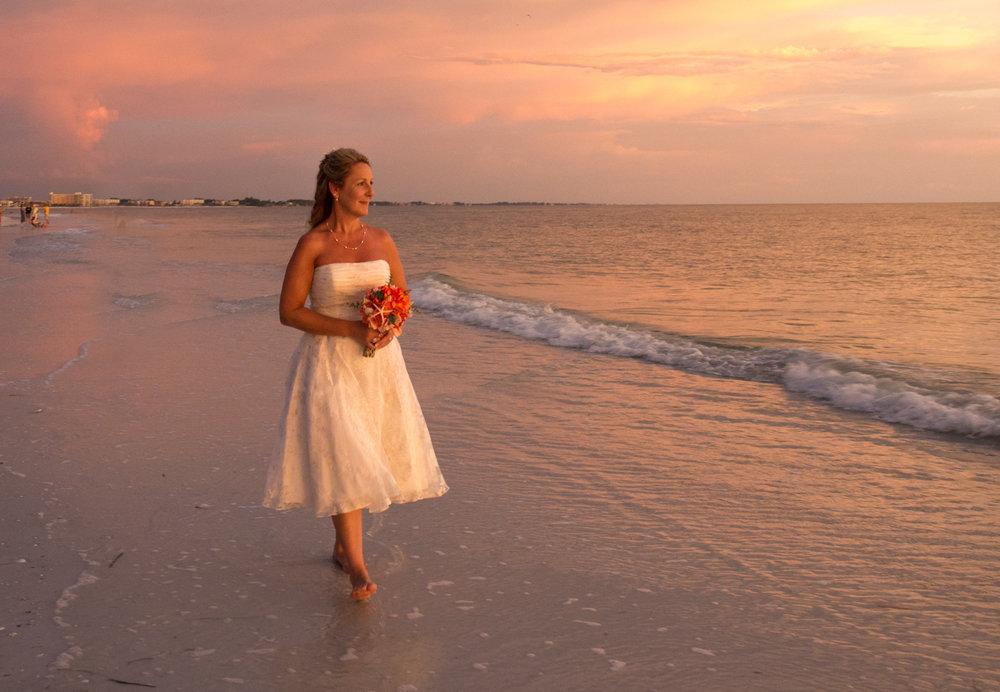 carlla juffo photography best wedding photographer sarasota florida-20.JPG