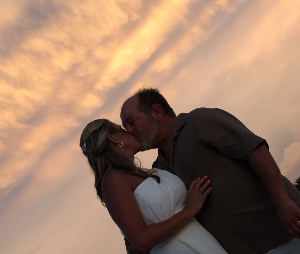 carlla juffo photography best wedding photographer sarasota florida-32.JPG