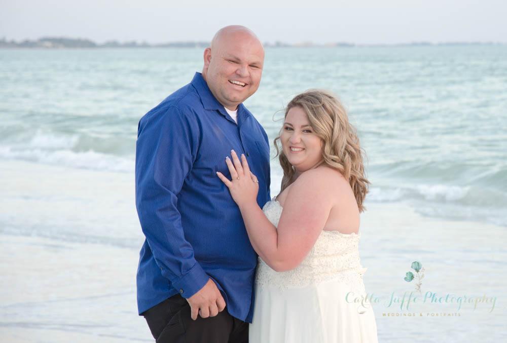 carlla-juffo-photography-siesta-key-beach-florida-weddings-on-the-beach (7).jpg