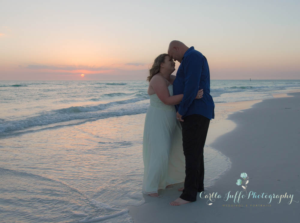 carlla-juffo-photography-siesta-key-beach-florida-weddings-on-the-beach (9).jpg