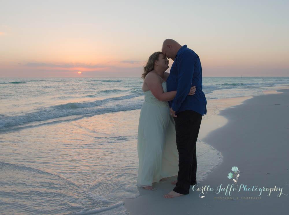 carlla-juffo-photography-siesta-key-beach-florida-weddings-on-the-beach (9).jpg