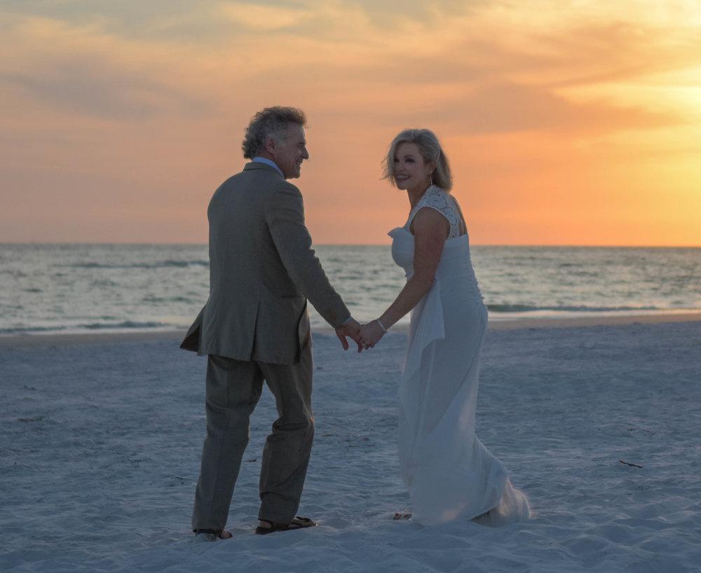 carlla juffo photography - Sarasota Wedding Photographer -8695.jpg