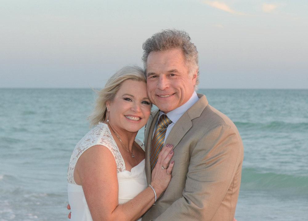carlla juffo photography - Sarasota Wedding Photographer -8822.jpg