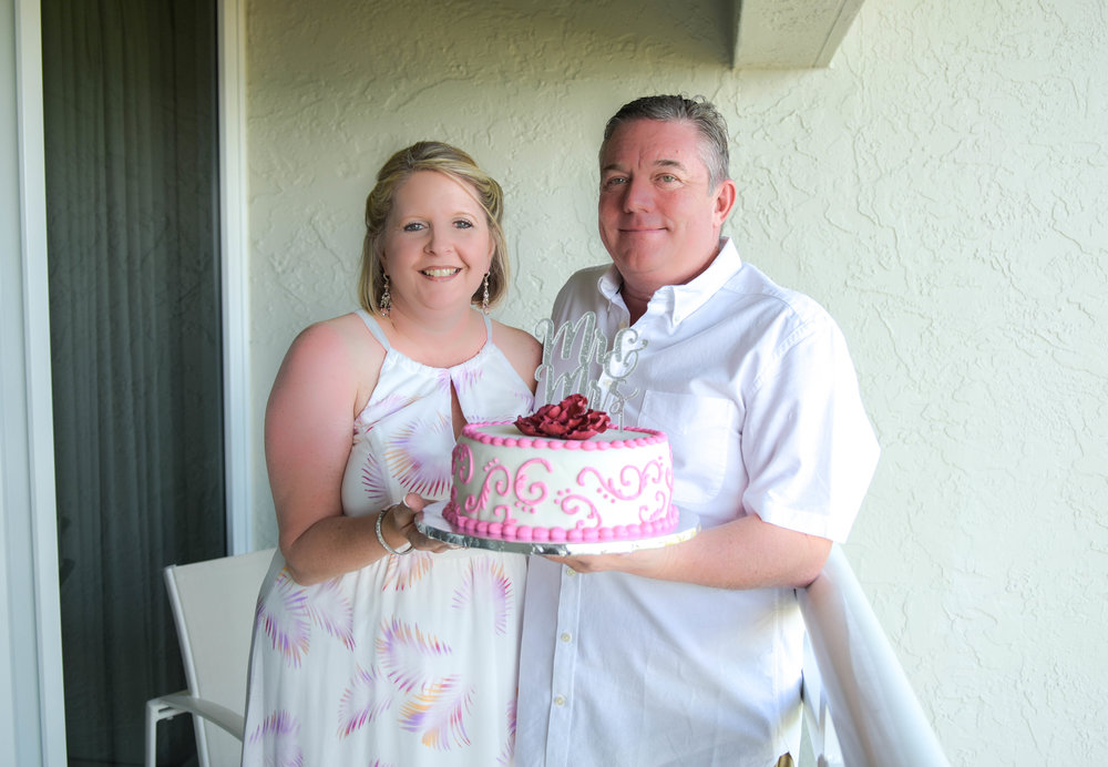 carlla juffo photography - Sarasota Wedding Photographer -9990.jpg