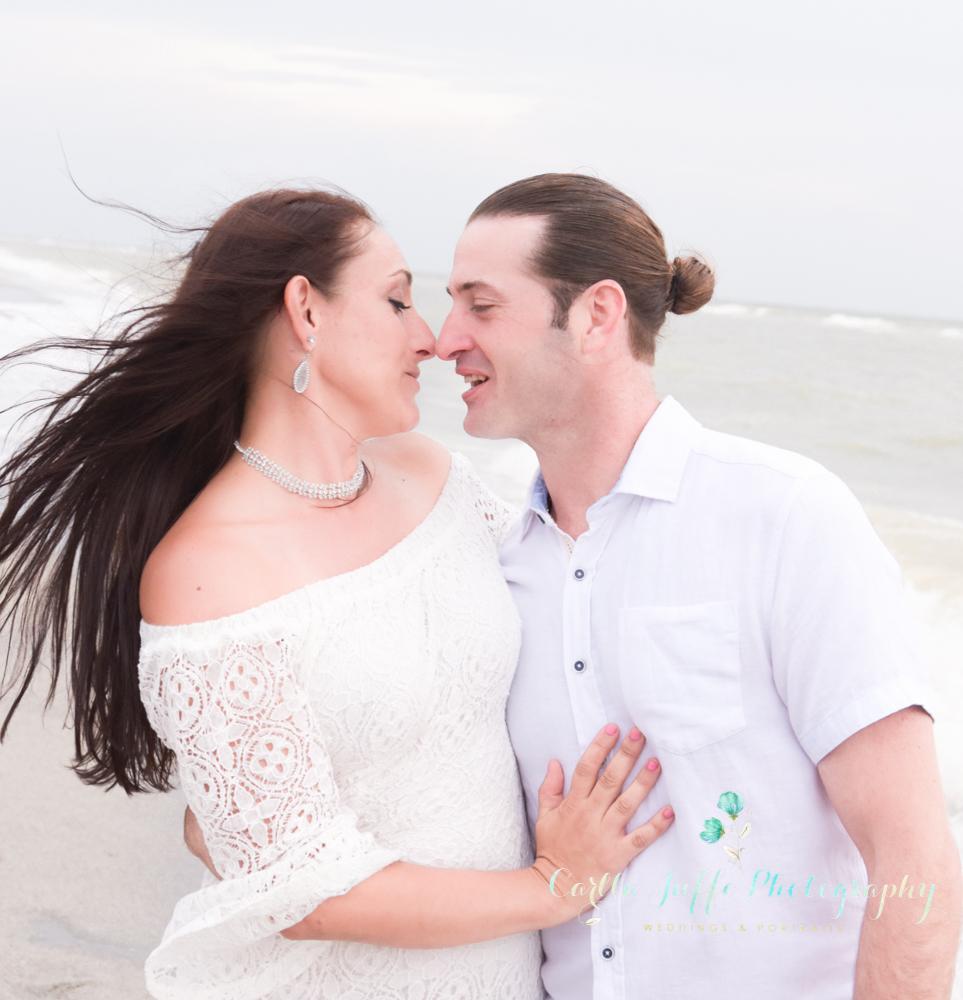 Carlla Juffo Photography- Sarasota Expert Photographer (22).jpg