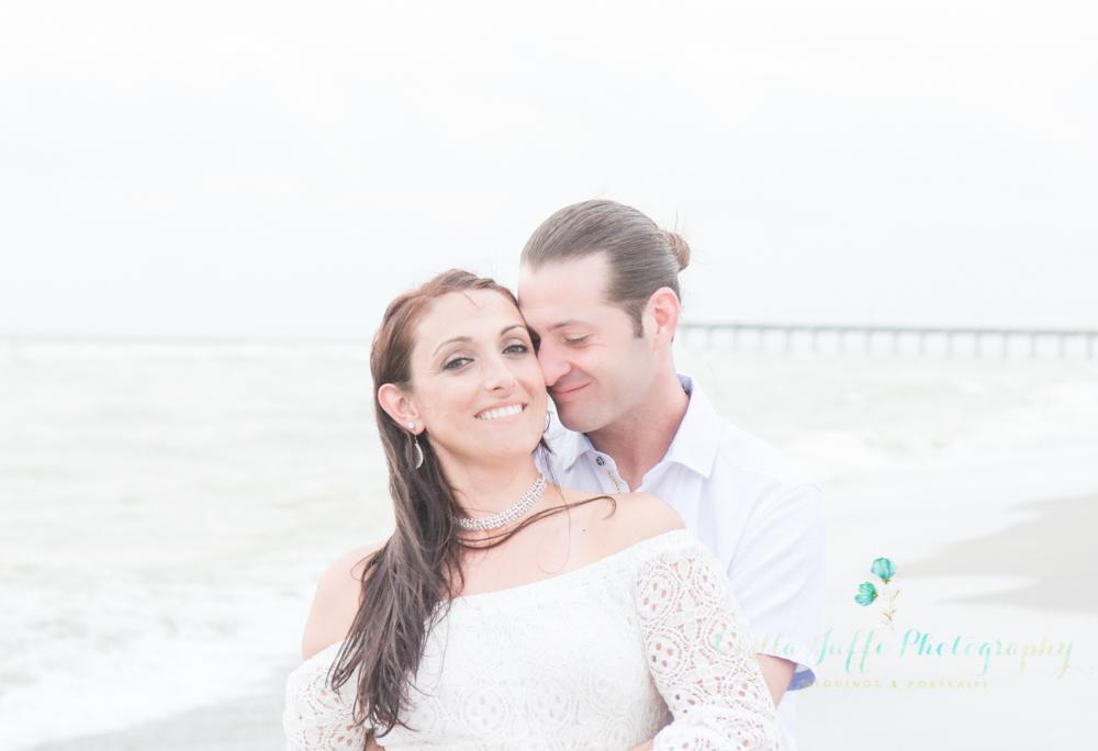 Carlla Juffo Photography- Sarasota Expert Photographer (35).jpg