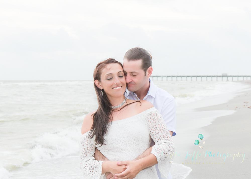 Carlla Juffo Photography- Sarasota Expert Photographer (36).jpg