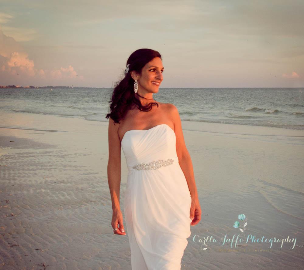 carlla juffo photography - Sarasota Wedding Photographer  (7 of 10).jpg