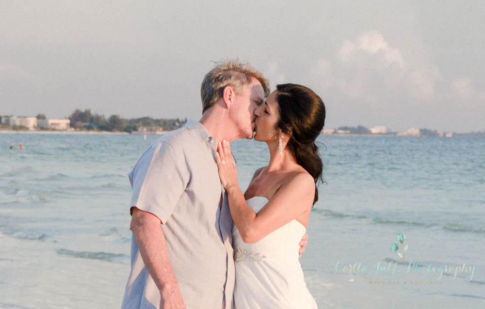 carlla juffo photography - Sarasota Wedding Photographer  (2 of 2).jpg