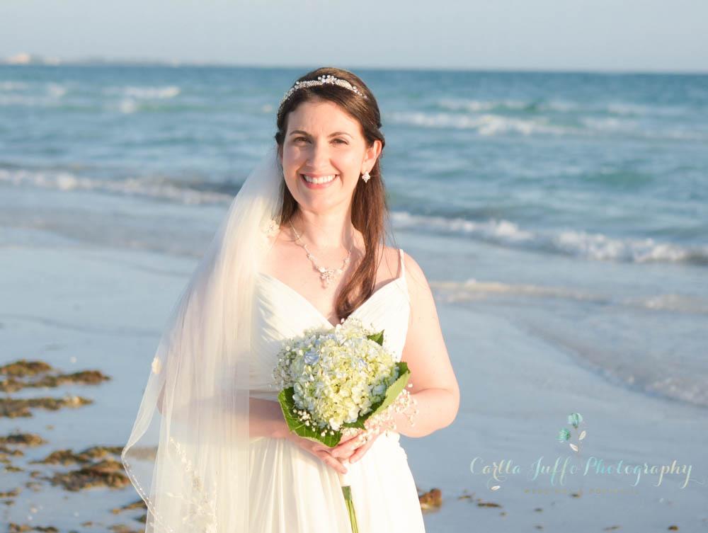 carlla juffo photography - Sarasota Wedding Photographer  (2 of 2)-3.jpg