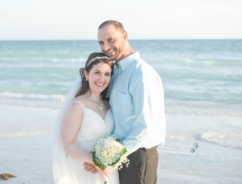 carlla juffo photography - Sarasota Wedding Photographer  (3 of 3).jpg