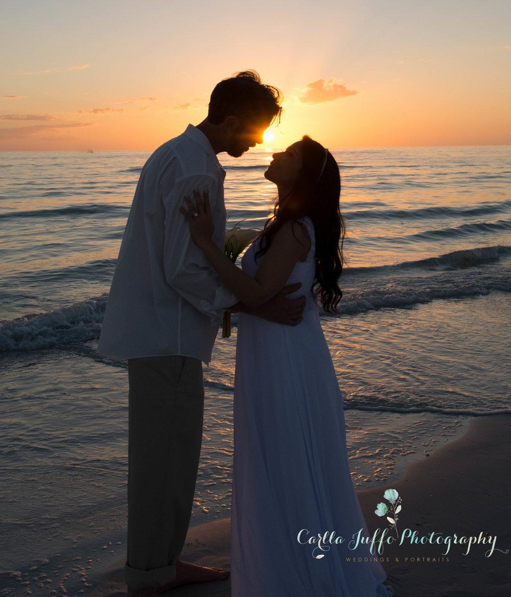 carlla juffo photography siesta key beach-1-13 (33).jpg
