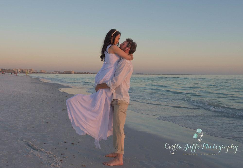 carlla juffo photography siesta key beach-1-13 (27).jpg