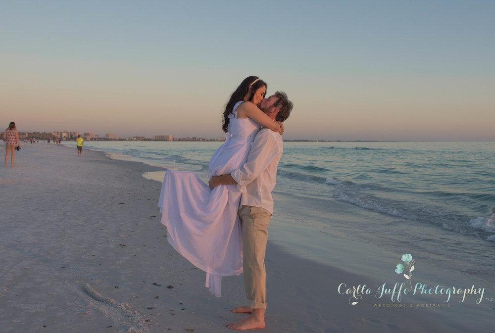 carlla juffo photography siesta key beach-1-13 (29).jpg