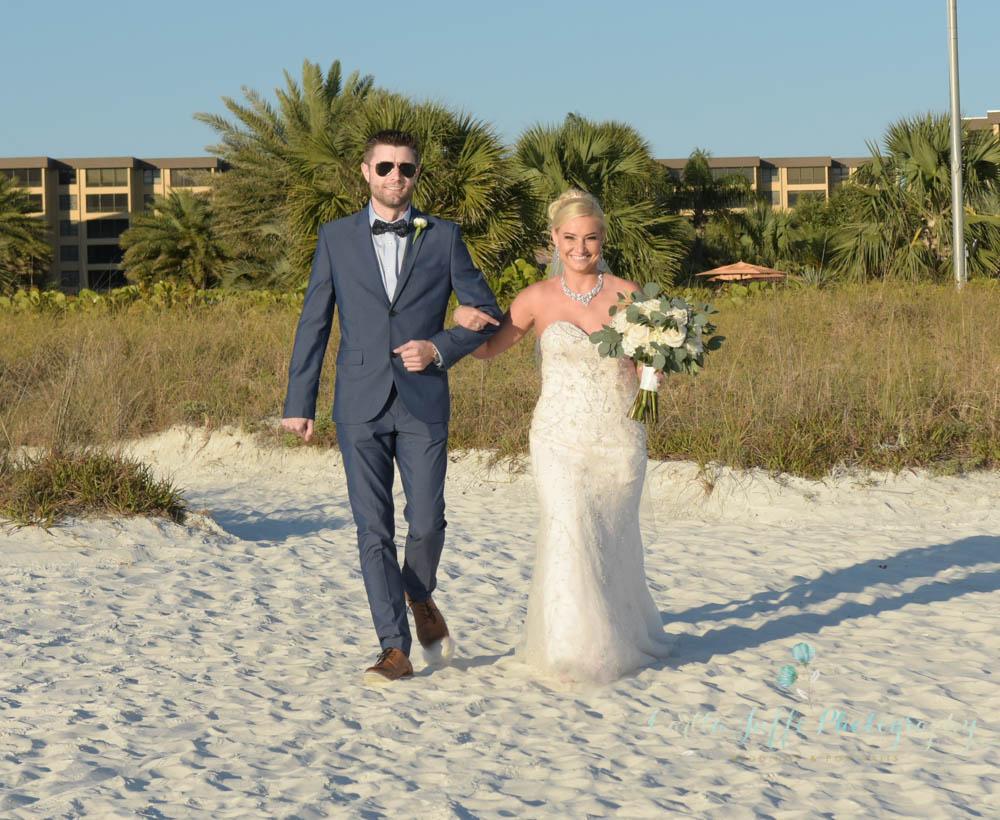 carlla juffo photography - Sarasota Wedding Photographer  (39 of 55).jpg