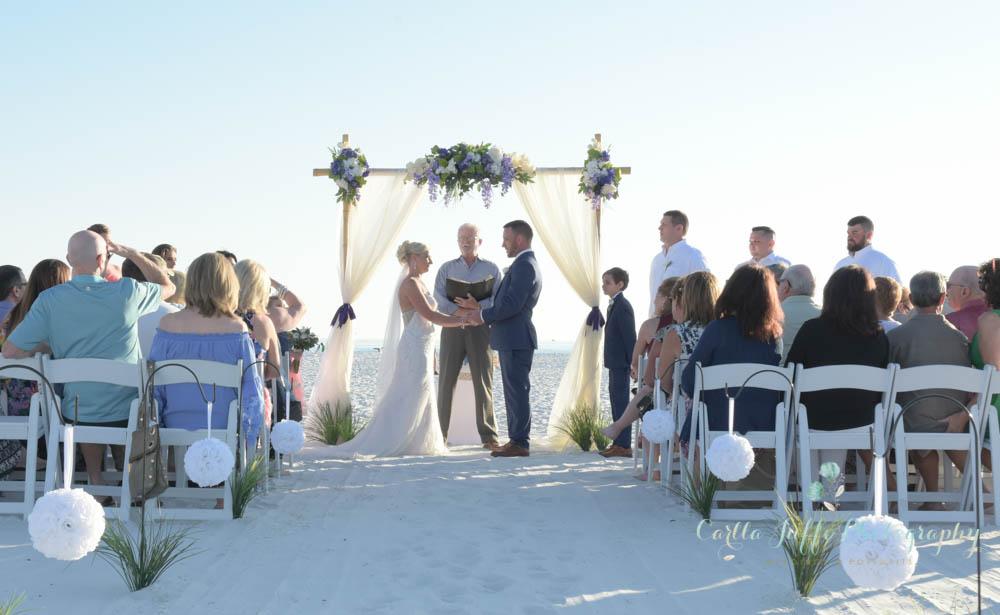 carlla juffo photography - Sarasota Wedding Photographer  (42 of 55).jpg