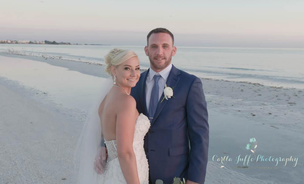 carlla juffo photography - Sarasota Wedding Photographer  (44 of 55).jpg