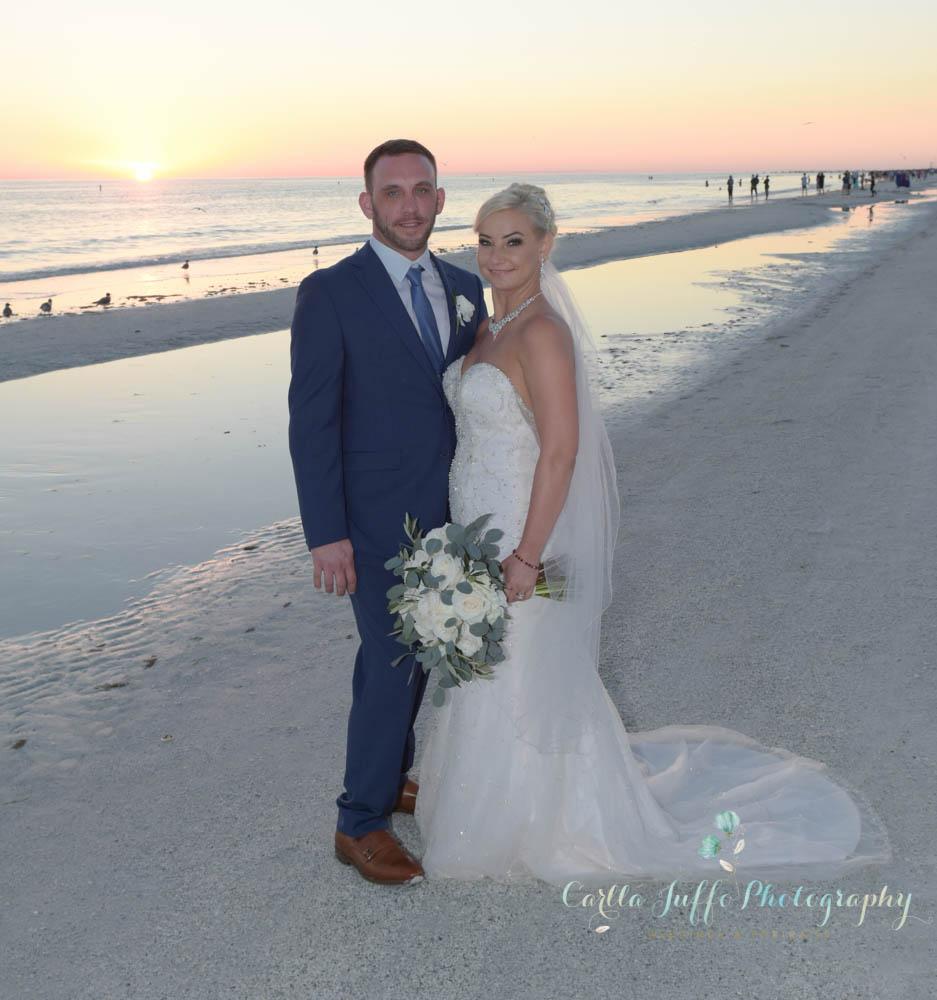 carlla juffo photography - Sarasota Wedding Photographer  (46 of 55).jpg