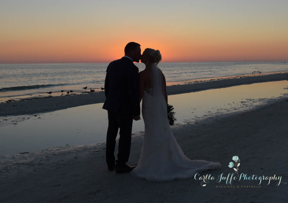 carlla juffo photography - Sarasota Wedding Photographer  (47 of 55).jpg