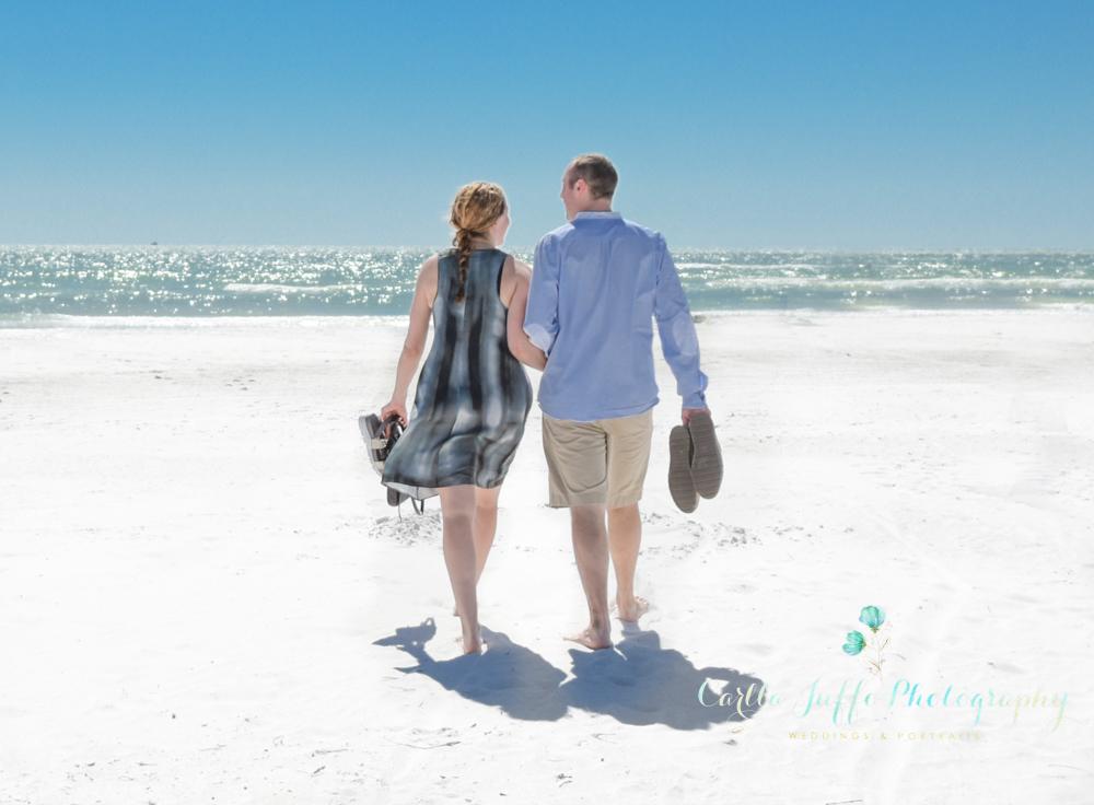 surprise proposal - photo session-siesta key-carlla juffo photography-2033.jpg