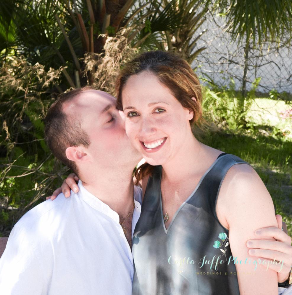 surprise proposal - photo session-siesta key-carlla juffo photography-2307.jpg
