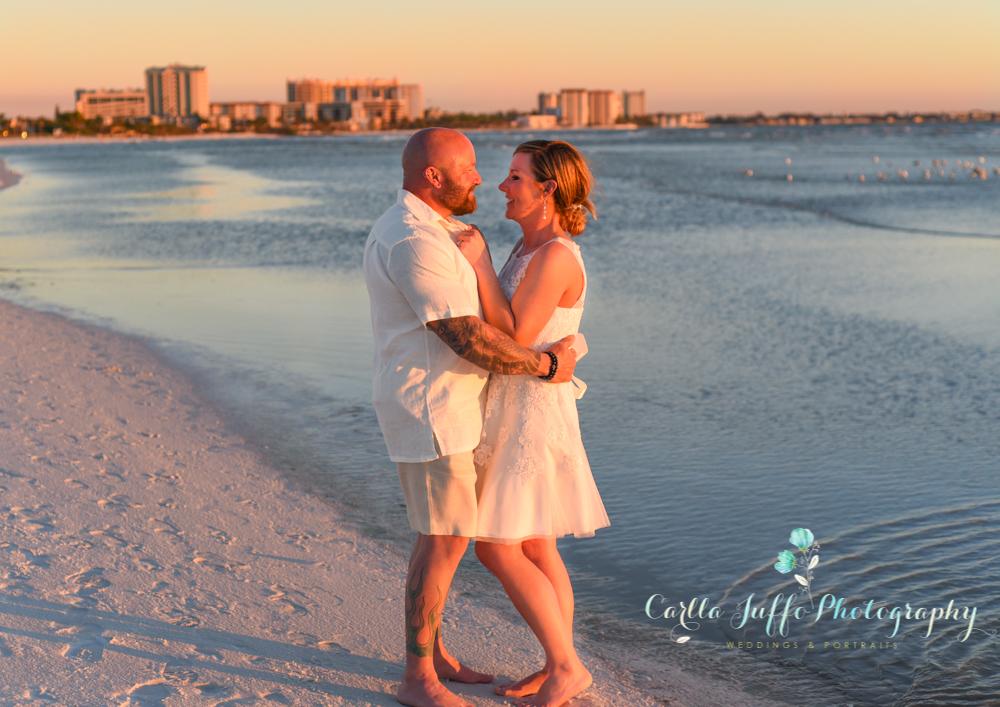 Sarasota Fine Art Wedding Photographer - Carlla Juffo Photography-1-4.jpg