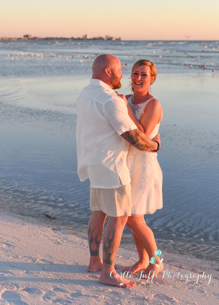 Sarasota Fine Art Wedding Photographer - Carlla Juffo Photography-5.jpg