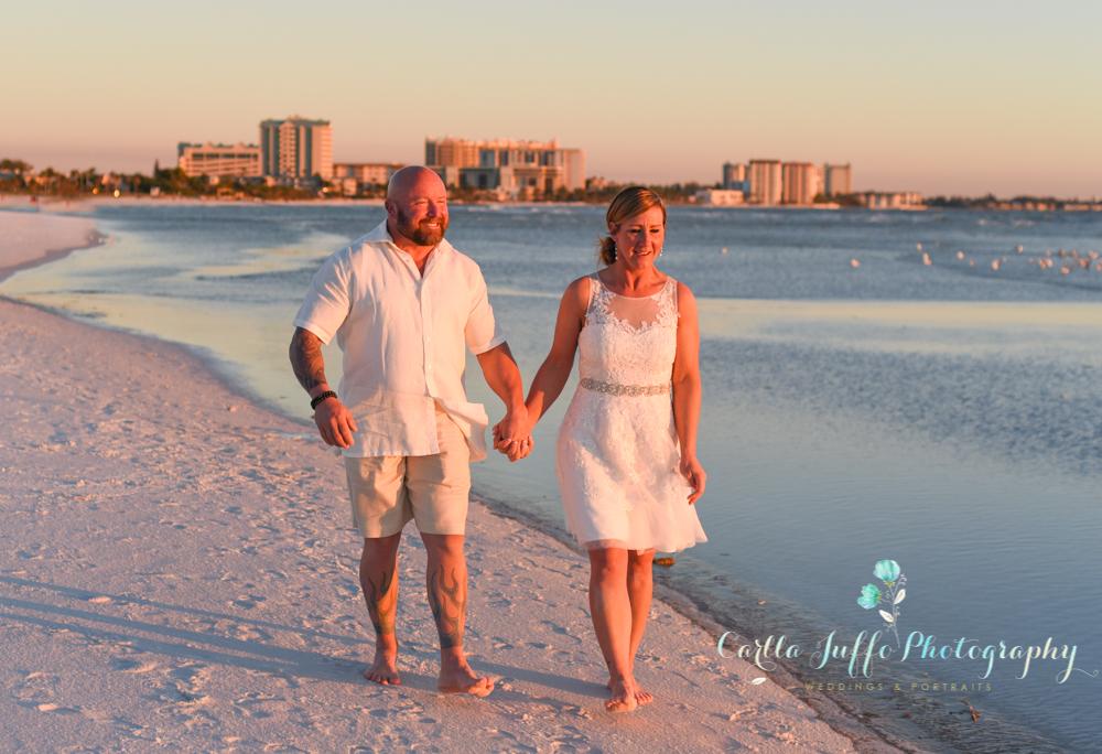 Sarasota Fine Art Wedding Photographer - Carlla Juffo Photography-8.jpg