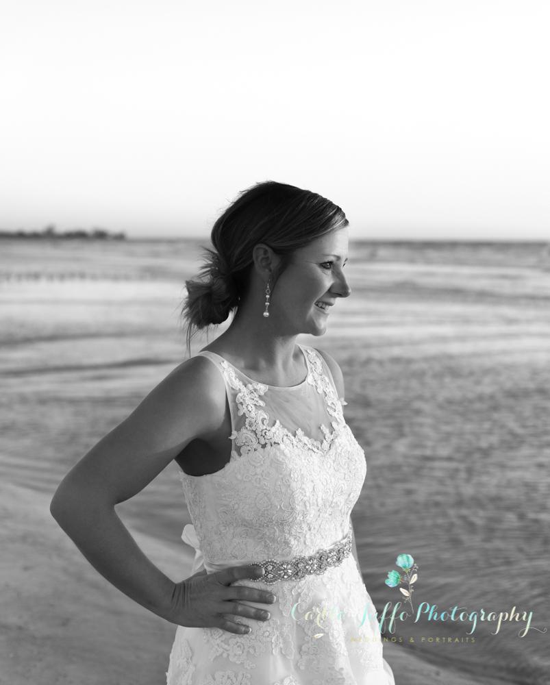 Sarasota Fine Art Wedding Photographer - Carlla Juffo Photography-12.jpg