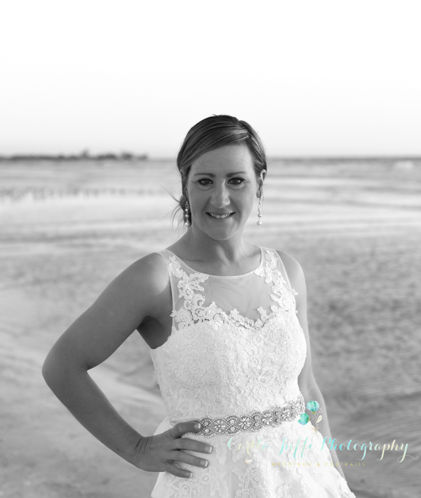 Sarasota Fine Art Wedding Photographer - Carlla Juffo Photography-13.jpg