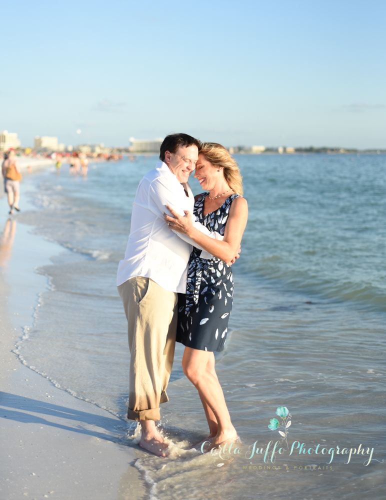carlla juffo photography - Sarasota Photographer-5-3.jpg