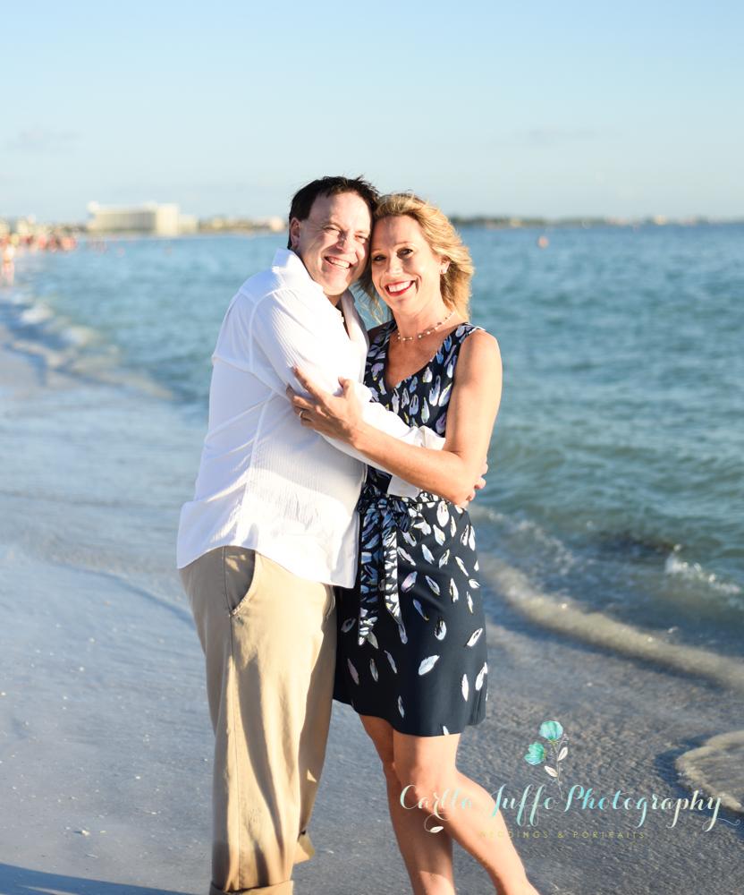 carlla juffo photography - Sarasota Photographer-6-3.jpg