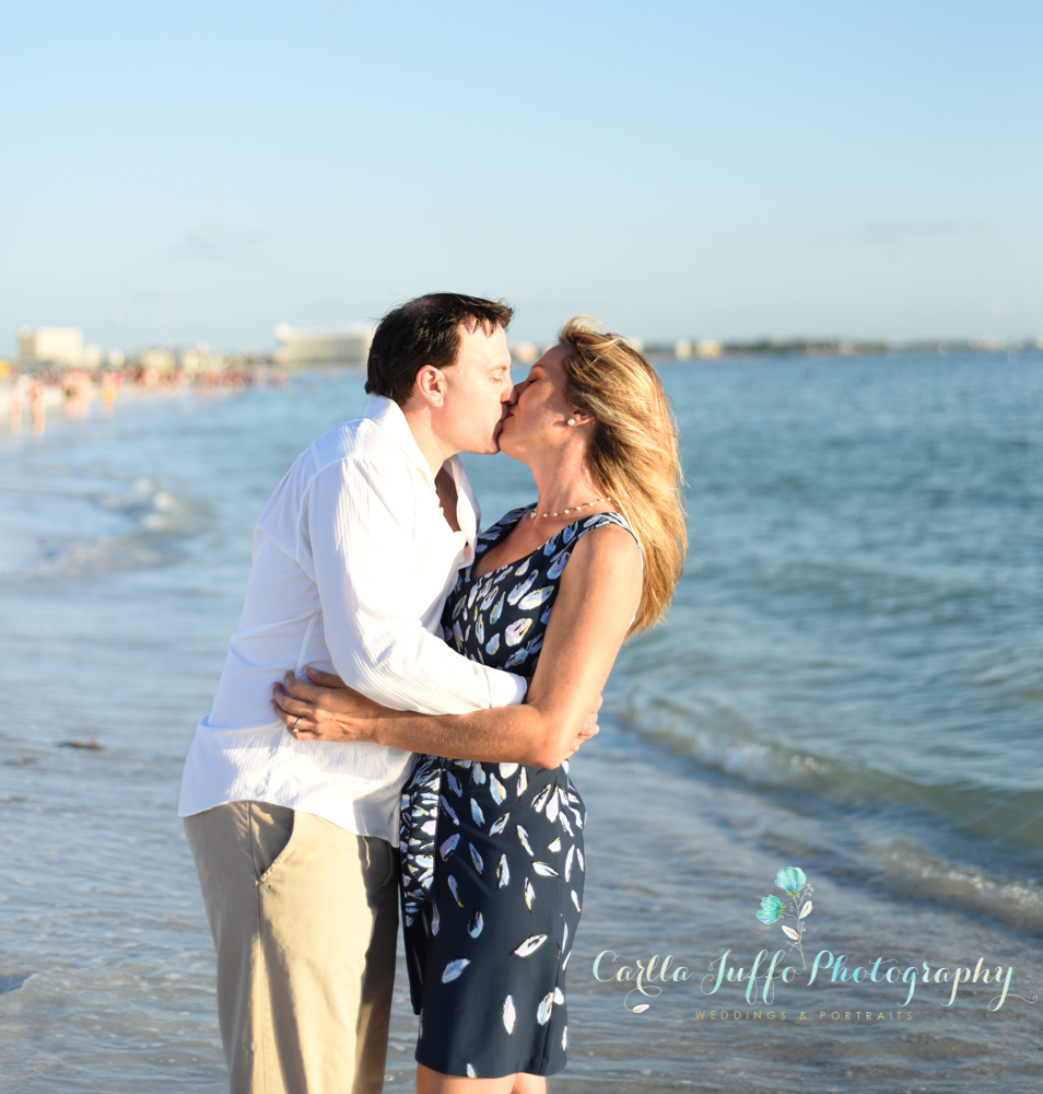 carlla juffo photography - Sarasota Photographer-9-3.jpg